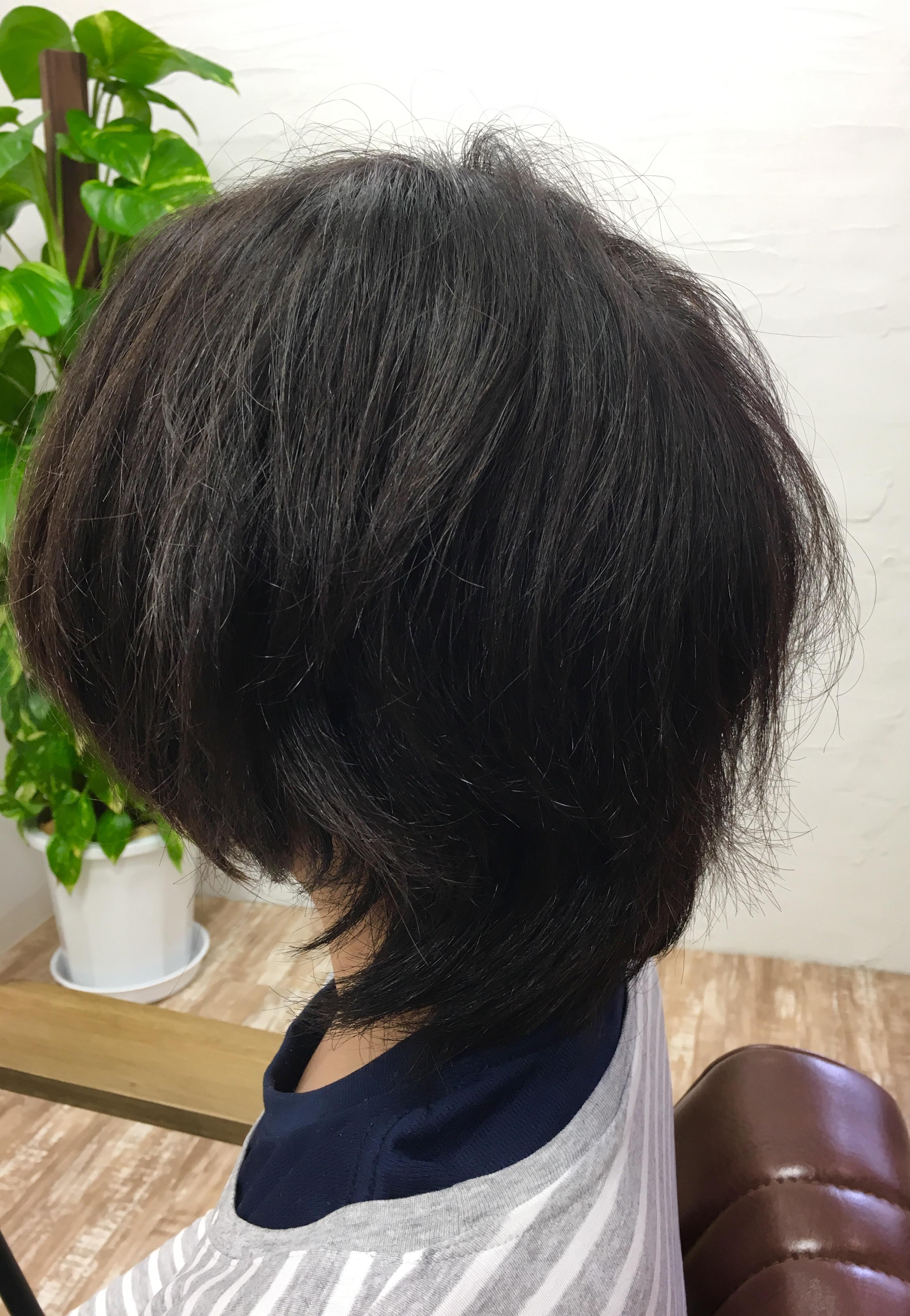 髪質のせいでヘアデザイン諦めてませんか??