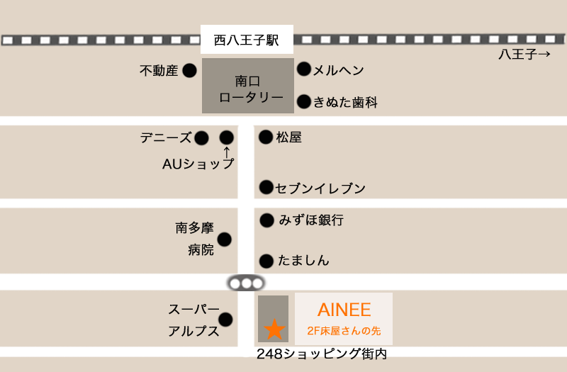 ainee_map